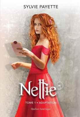 Nellie tome 1
